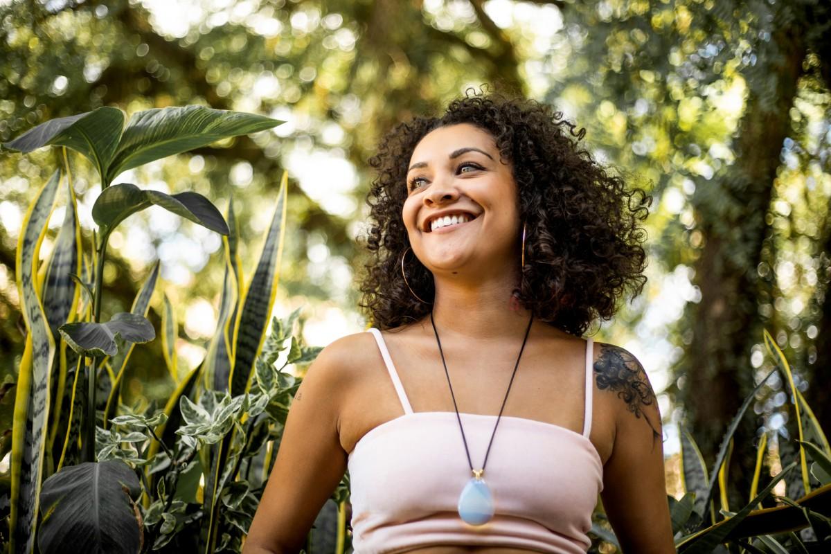 Luana Fernandes